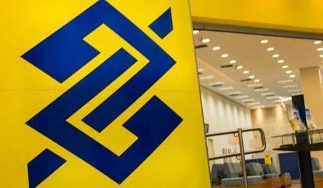 Banco Do Brasil Do Chile Brasil Vip Passagens A Reas